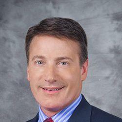 Profile photo of Dan Kilroy, Managing Director and CFO at CUSO Financial Services, L.P.