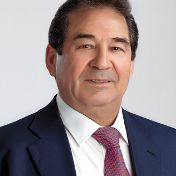 Shafagat Fakhrazovich Takhautdinov