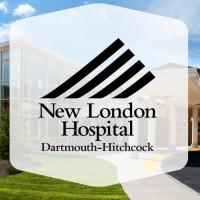 New London Hospital logo