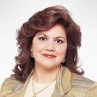 Kimberly A. Casiano