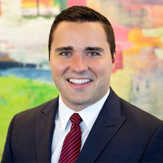 Garrett J. Nowak
