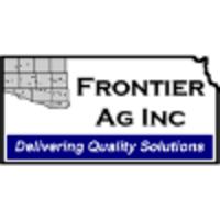Frontier Ag, Inc. logo