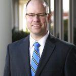 Justin Davison