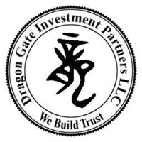 Dragon Gate Investment Partners logo