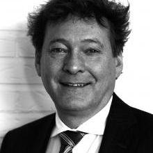 Wolfgang Falkenberg