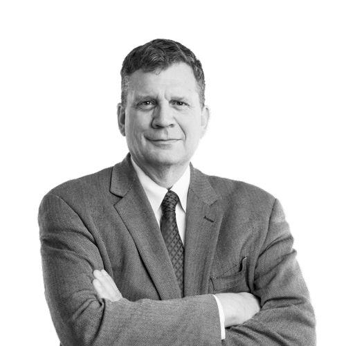 Bill Lambert