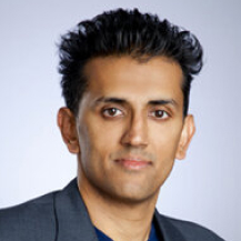 Profile photo of Hari Sundram, Co-Founder & CEO at Verikai