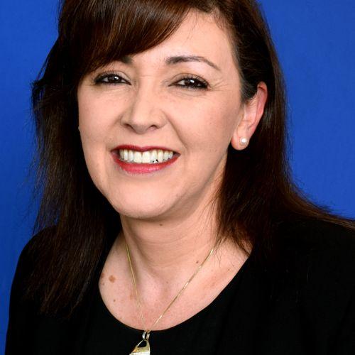 Adriana Brigatti