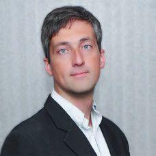 David Hutz