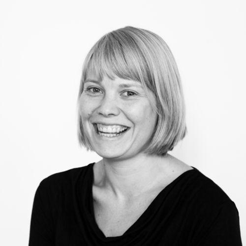 Laura Möhrke