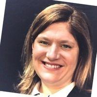 Stephanie McCallum
