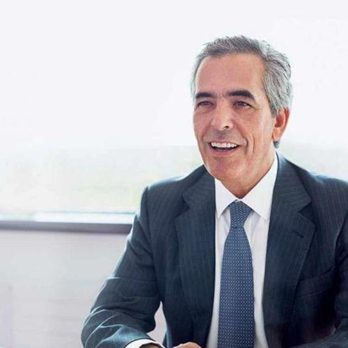 José Antonio Gea