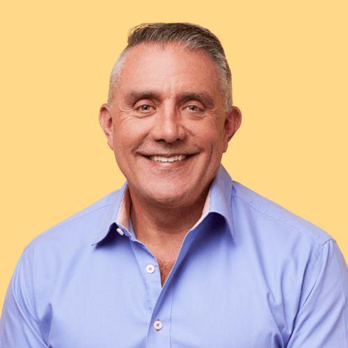 Jeff Winner