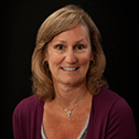 Cindy Futrell