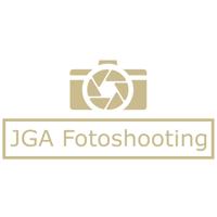 JGA Fotoshooting logo