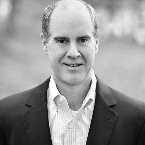Profile photo of Matt Mccormick, Senior Vice President of Corporate and Business Development at ThreatQuotient