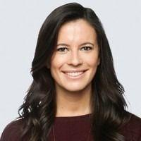 Erin Symons