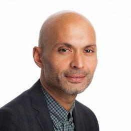 Usama Malik