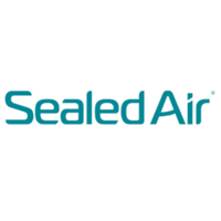Sealed Air logo