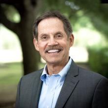 Profile photo of Brian Kotzin, Director at Progenity