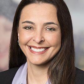 Margo K. Lucero