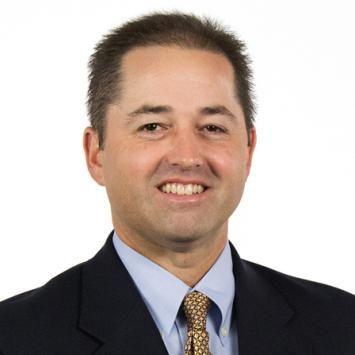 Matt Weirich
