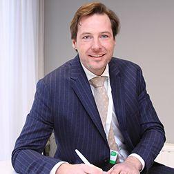 Simon Mulder