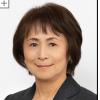 Mayumi Tamura