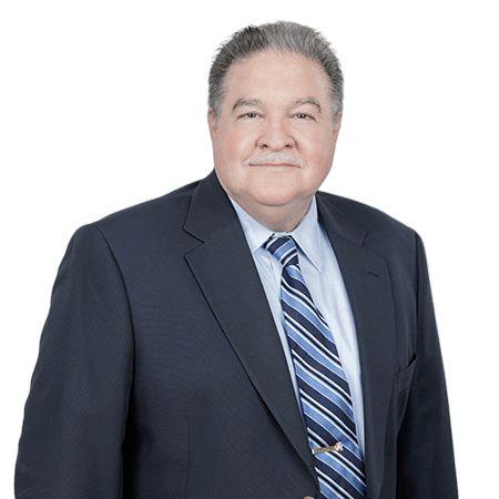 Gary M. Kaleita