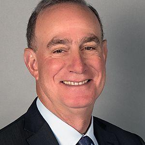 Clifford S. Holtz