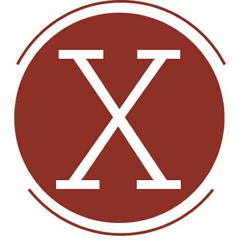 Croixstone Consulting logo