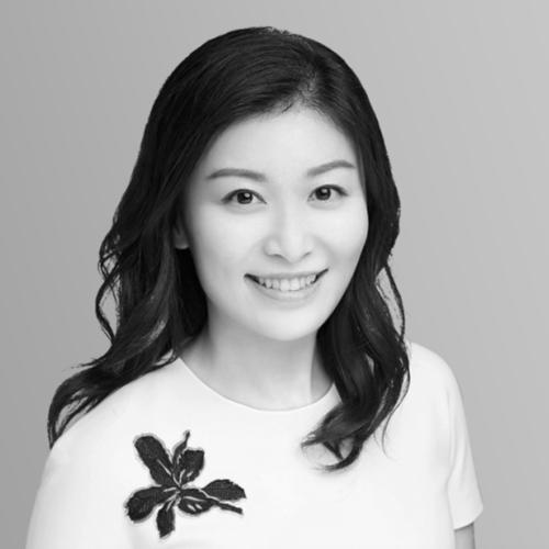 Shirley Feng