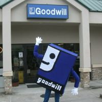 Goodwill Industries of South Mis... logo