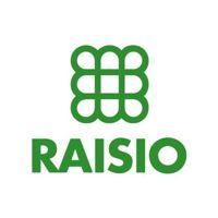 Raisio logo