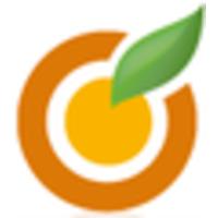 Rio Tinto Fruit logo