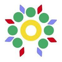 MusicNetwork logo