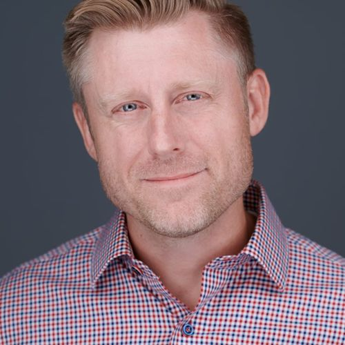 Kris Sundberg