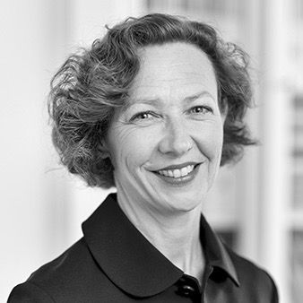 Catrin Vagnemark