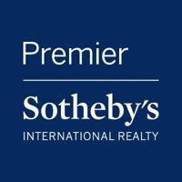 Premier Sotheby's International ... logo