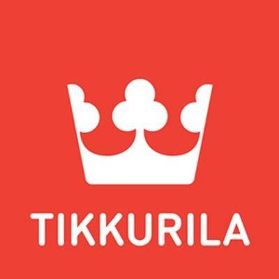 tikkurila-russia-company-logo