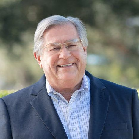 Dennis G. Ruppel