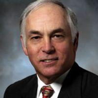 Stephen G. Butler