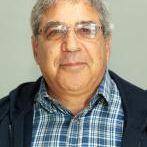Uri Dorman