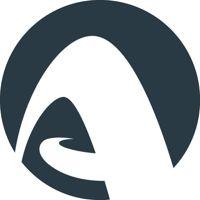 ASFIN logo