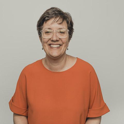 Renata Oballa