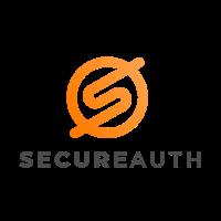 Secureauth logo