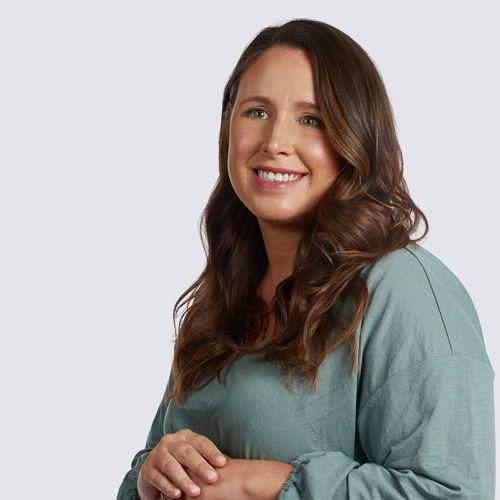 Alison Kearns