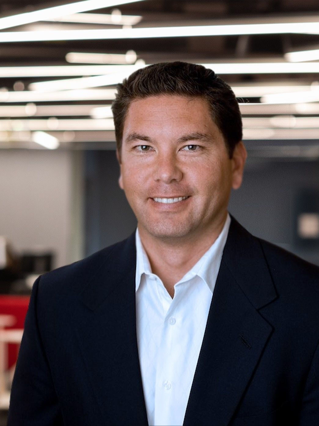Runway Growth Capital Adds Rob Lake to Head its New Life Sciences Practice, Runway Growth Capital
