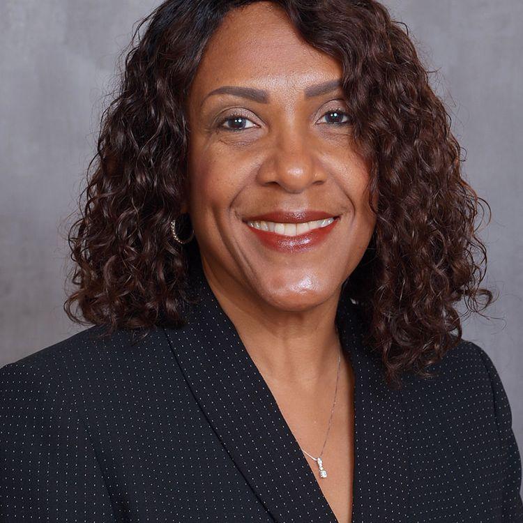 Gwendolyn Diggs