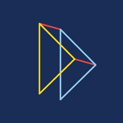 Developr Logo